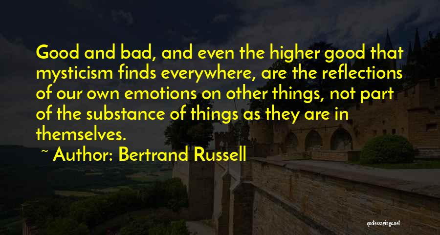 Bertrand Russell Quotes 531889