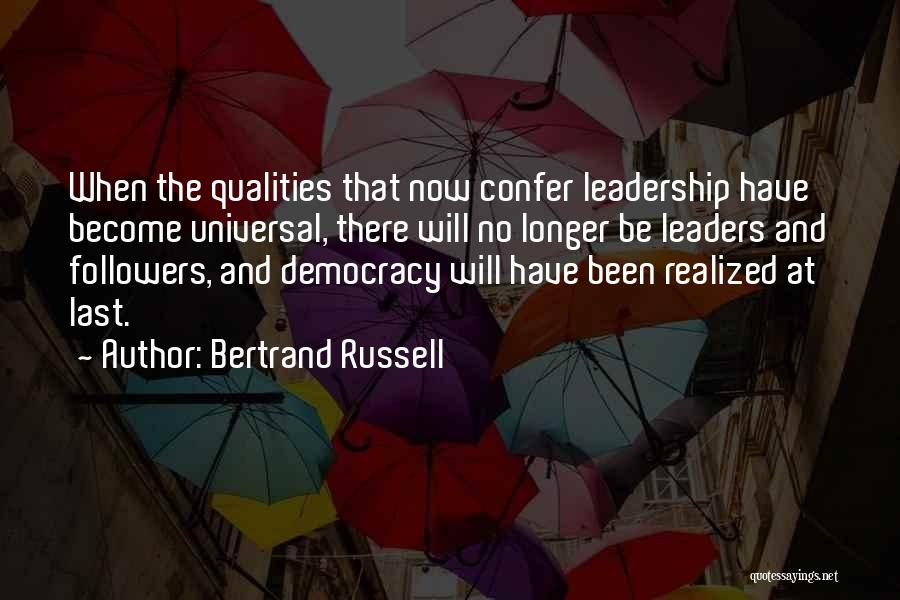 Bertrand Russell Quotes 603158