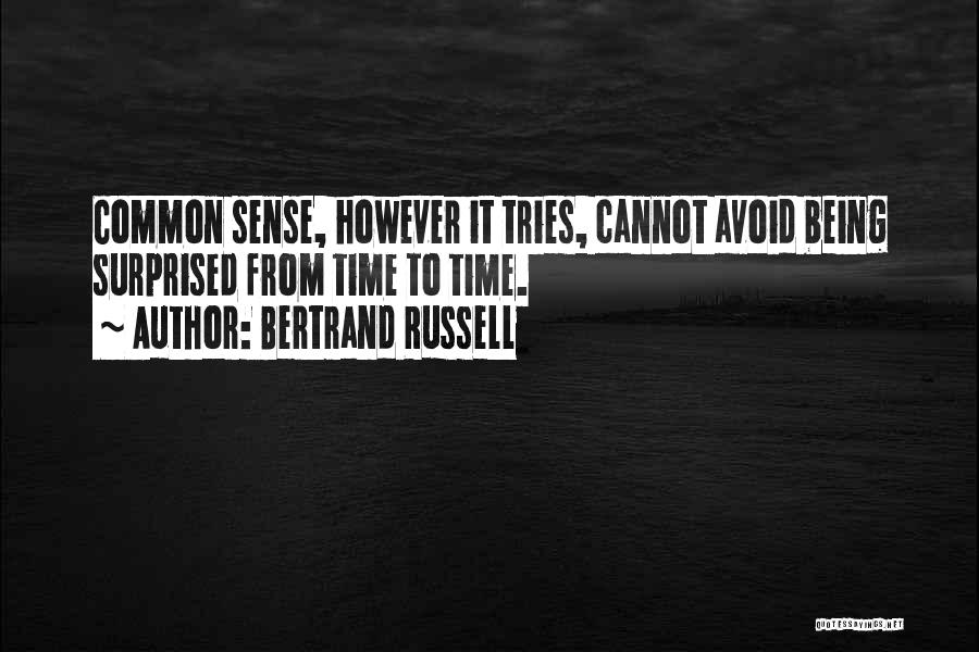 Bertrand Russell Quotes 642416