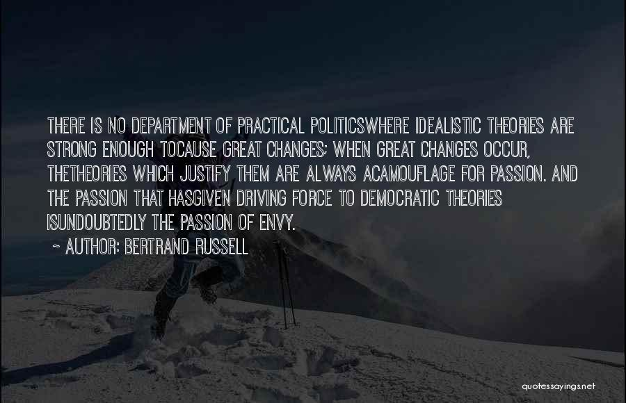 Bertrand Russell Quotes 894548