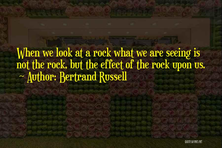 Bertrand Russell Quotes 923495
