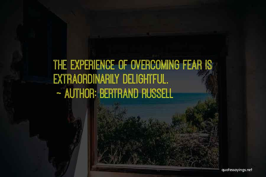Bertrand Russell Quotes 980965