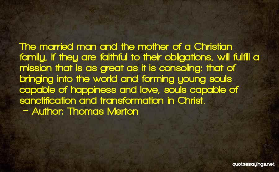 top best christian marriage quotes sayings