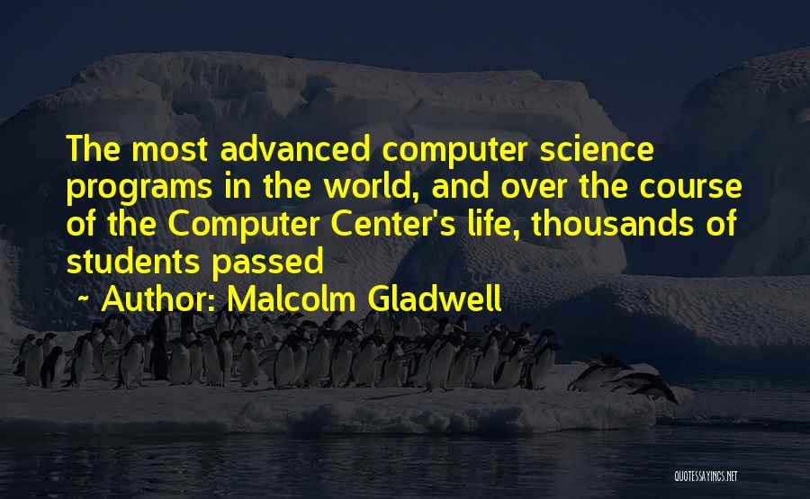 Top 60 Best Computer Science Quotes Sayings