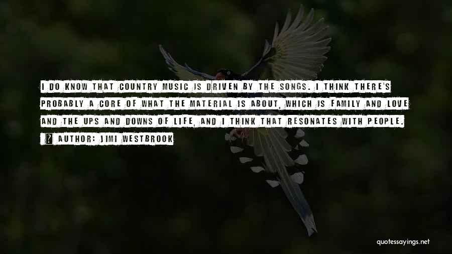 Top 22 Best Country Love Songs Quotes & Sayings