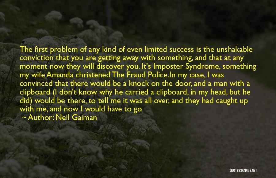 Best Creative Art Quotes By Neil Gaiman