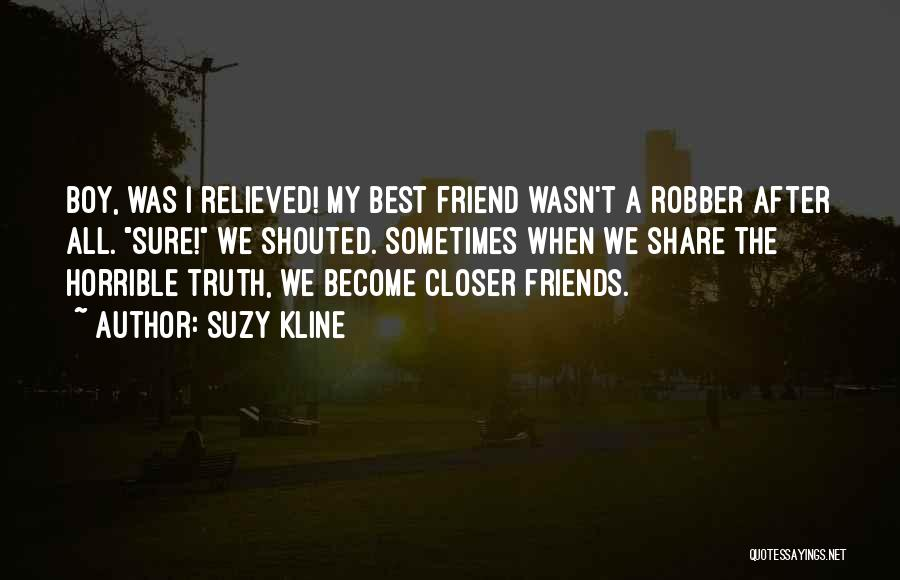 Top 60 Quotes & Sayings About Best Friends Boy
