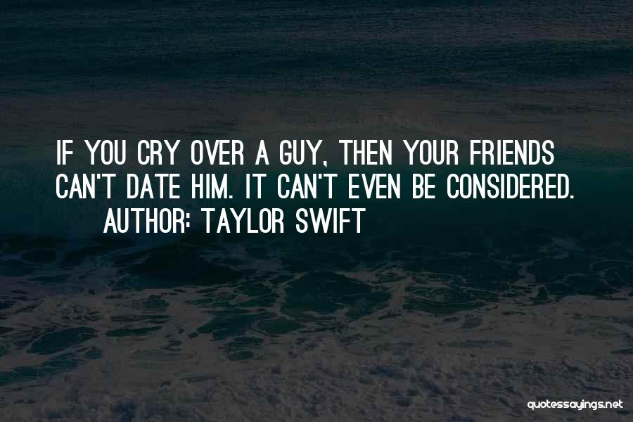 Top 30 Quotes & Sayings About Best Friends Dating Your Ex