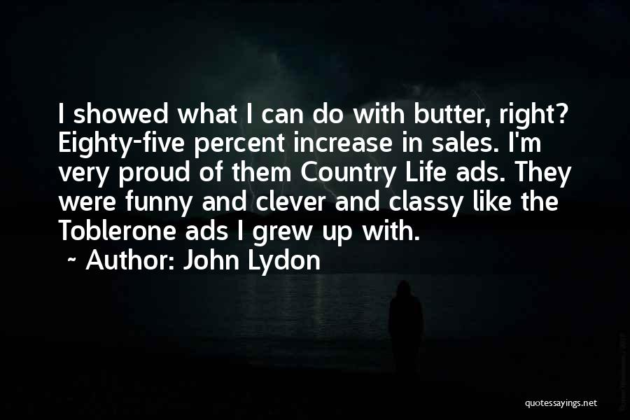 Top 9 Best Funny Sales Quotes & Sayings
