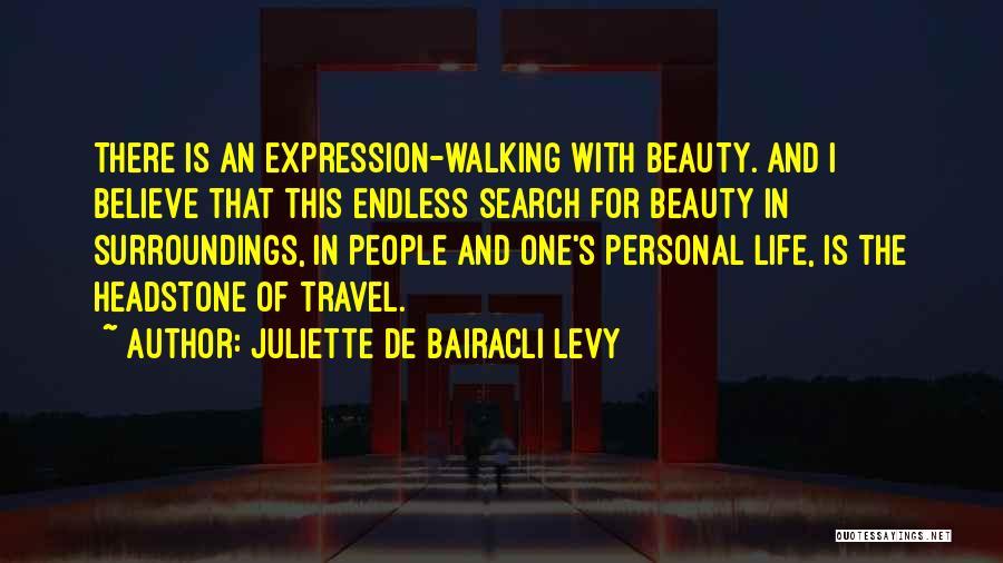 Best Headstone Quotes By Juliette De Bairacli Levy