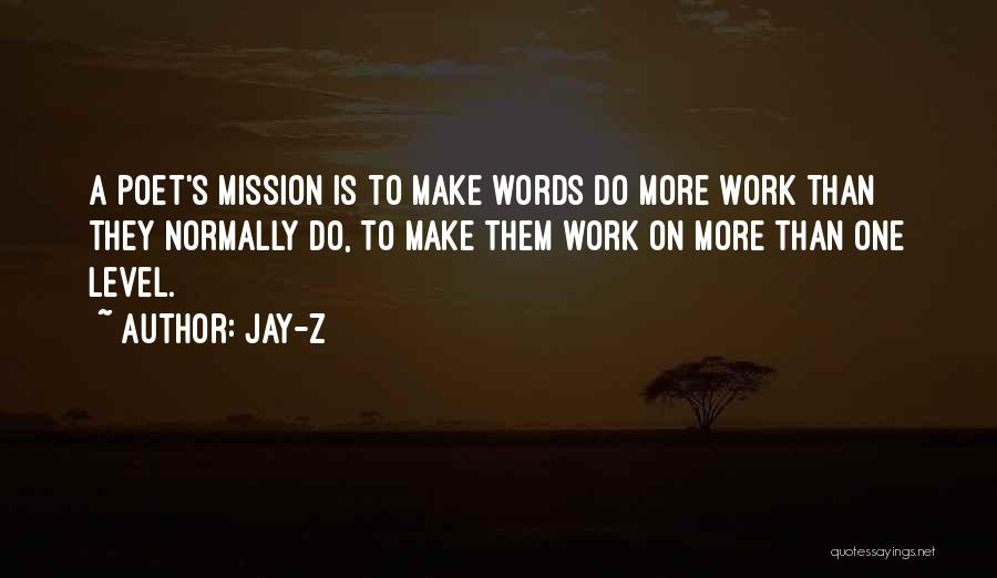 Best Hip Hop Quotes By Jay-Z
