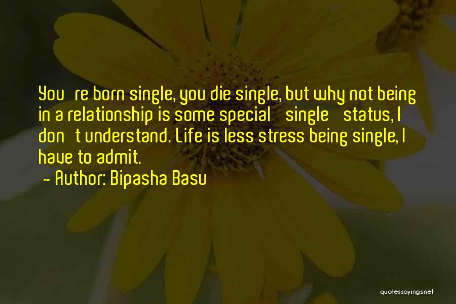 Best Life Status And Quotes By Bipasha Basu