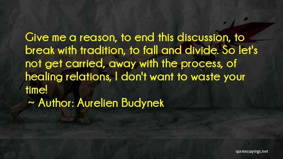 Best Motion City Soundtrack Quotes By Aurelien Budynek