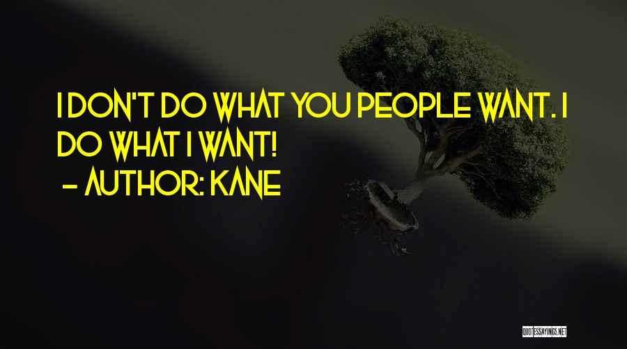 Top 6 Best Motivational Wrestling Quotes & Sayings