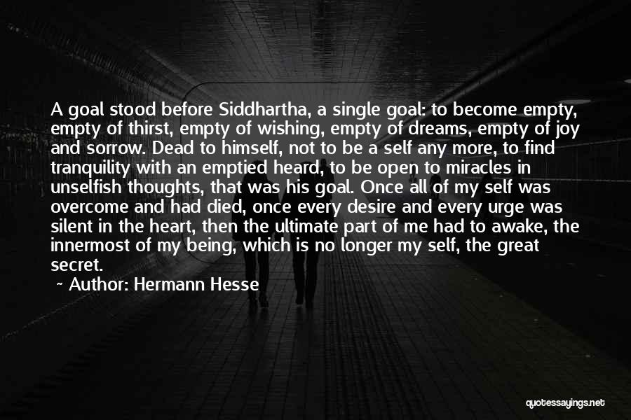 Best Part Of Being Single Quotes By Hermann Hesse