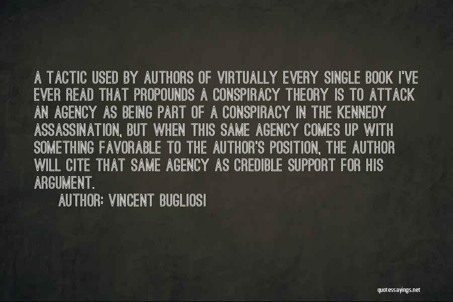 Best Part Of Being Single Quotes By Vincent Bugliosi