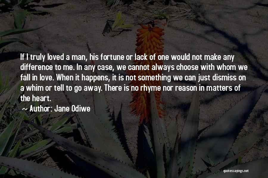 Best Persuasion Quotes By Jane Odiwe