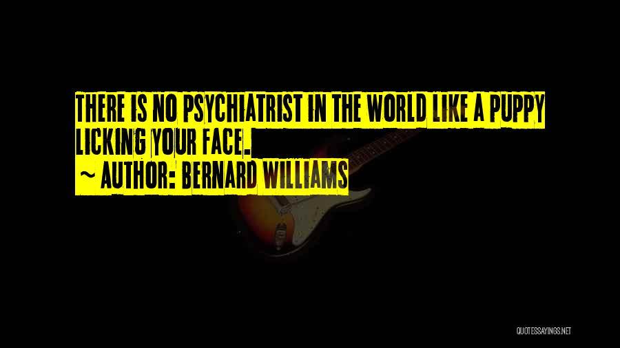 Top 48 Best Psychiatrist Quotes & Sayings