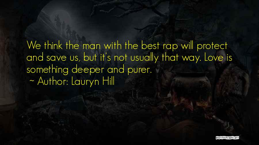 Top 38 Best Rap Quotes & Sayings