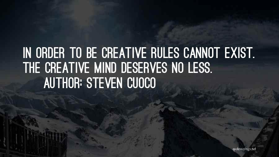 Best Selling Inspirational Quotes By Steven Cuoco