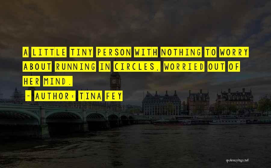 Top 4 Best Tiny Tina Quotes & Sayings