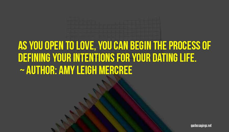 Best Tumblr For Life Quotes By Amy Leigh Mercree