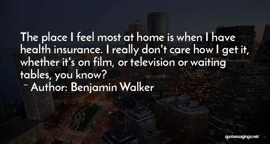 Best Way To Get Home Insurance Quotes By Benjamin Walker