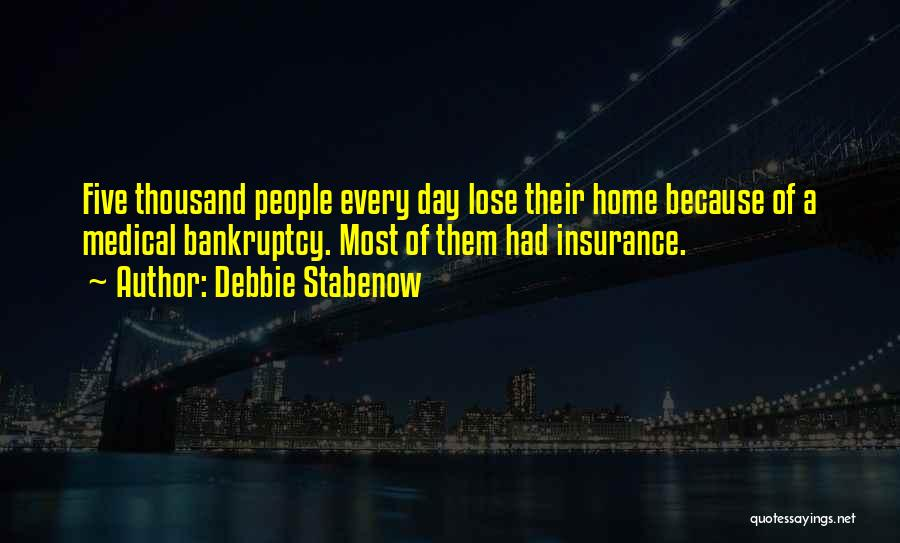 Best Way To Get Home Insurance Quotes By Debbie Stabenow