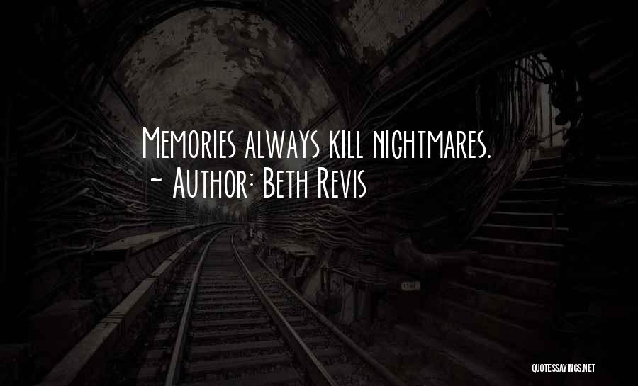 Beth Revis Quotes 1361743