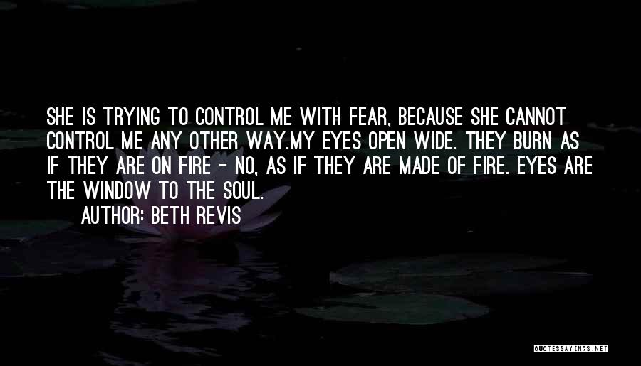 Beth Revis Quotes 2081765