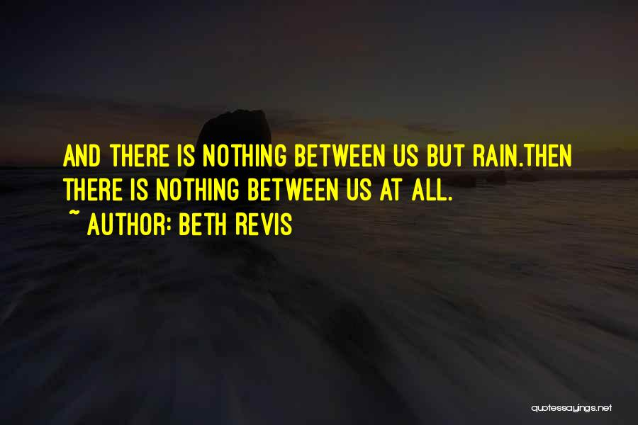 Beth Revis Quotes 2263470