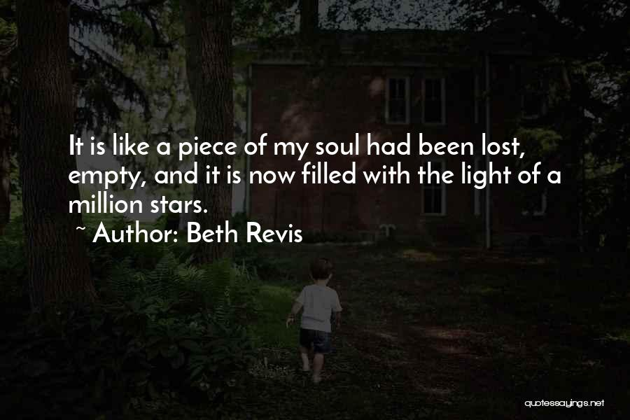 Beth Revis Quotes 865855