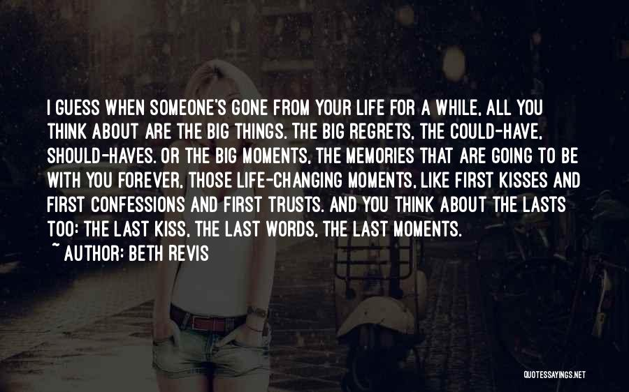 Beth Revis Quotes 959263