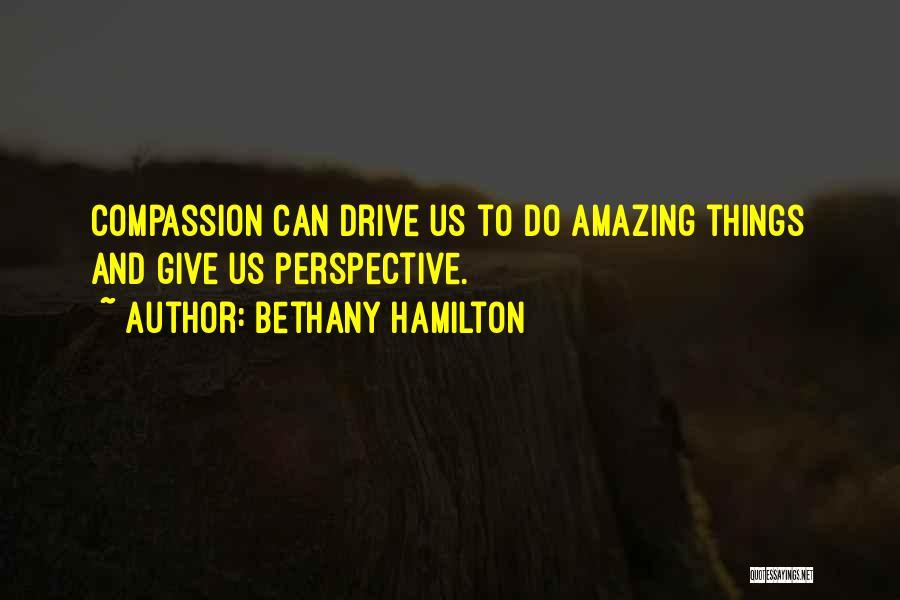 Bethany Hamilton Quotes 1886325