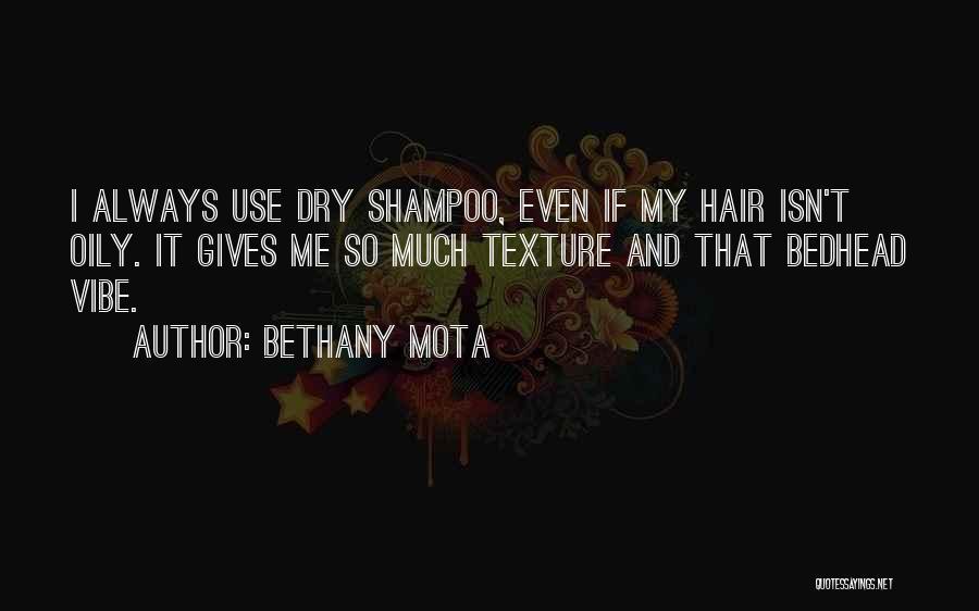 Bethany Mota Quotes 1661422