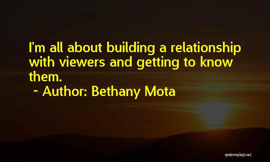 Bethany Mota Quotes 233849