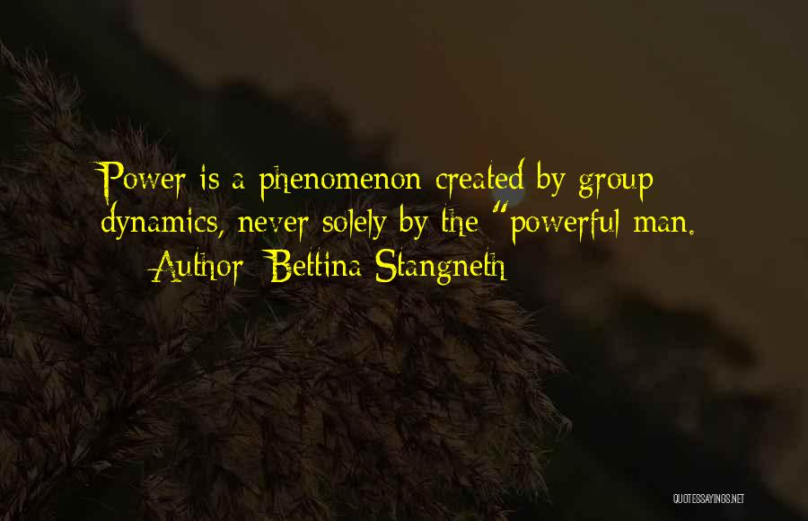 Bettina Stangneth Quotes 177091
