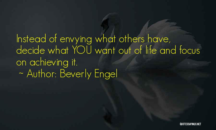 Beverly Engel Quotes 1176988