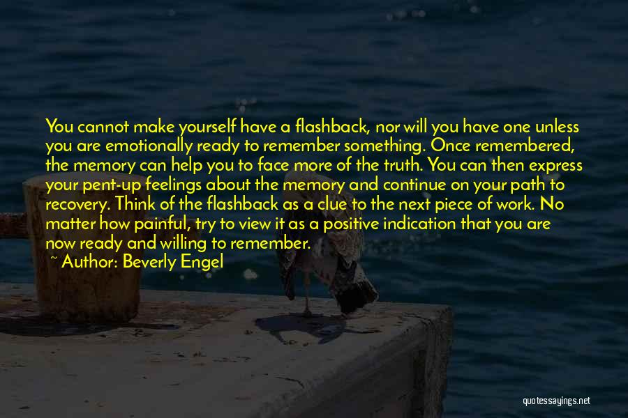 Beverly Engel Quotes 1248928