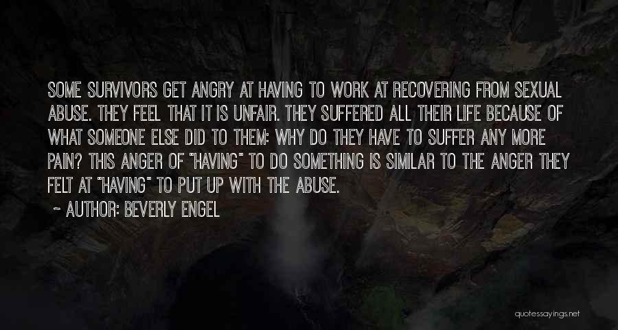 Beverly Engel Quotes 495683