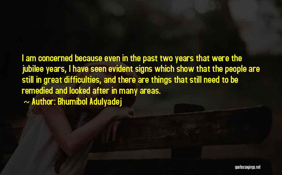 Bhumibol Adulyadej Quotes 1971465