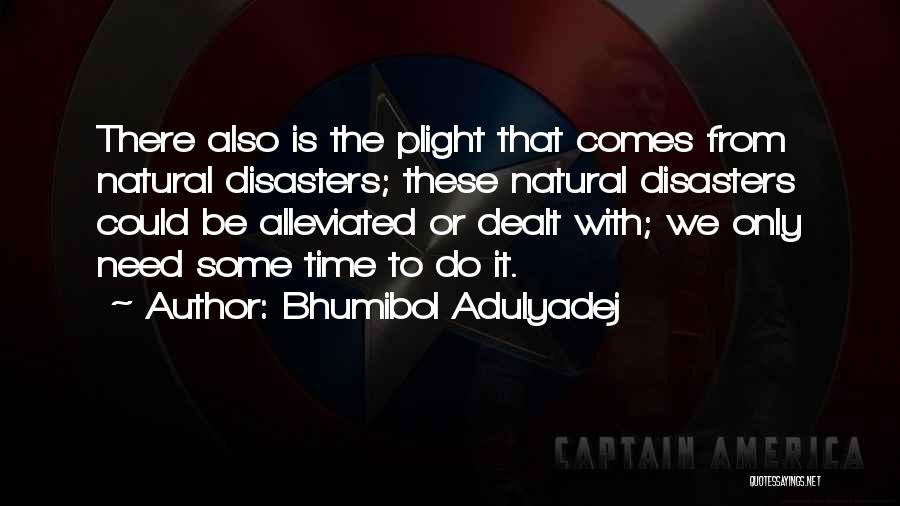 Bhumibol Adulyadej Quotes 2022234