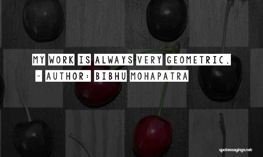 Bibhu Mohapatra Quotes 102092