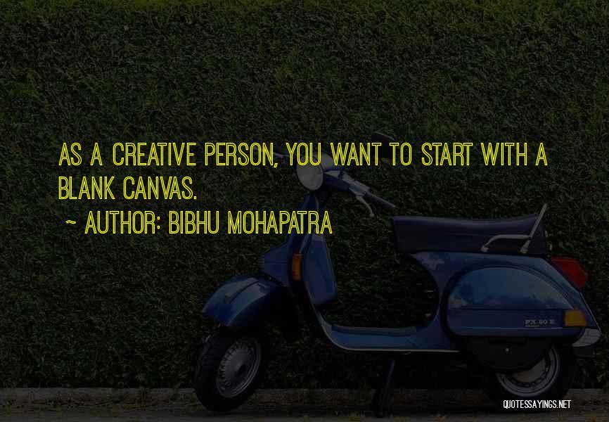 Bibhu Mohapatra Quotes 626655