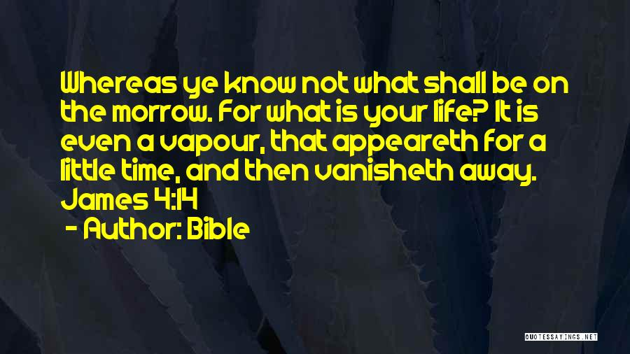 Bible Quotes 1779401