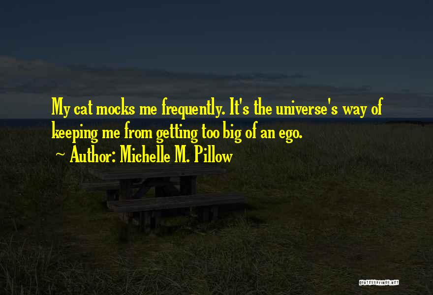 top big ego quotes sayings