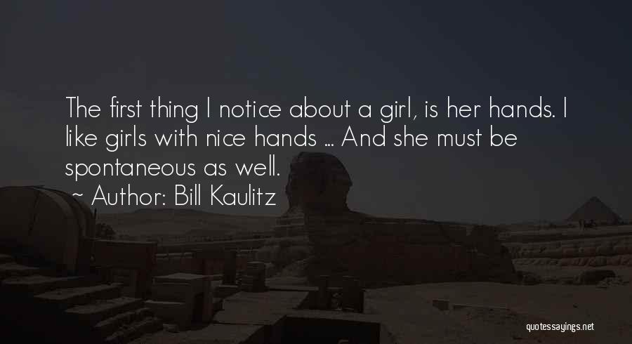 Bill Kaulitz Quotes 1090015