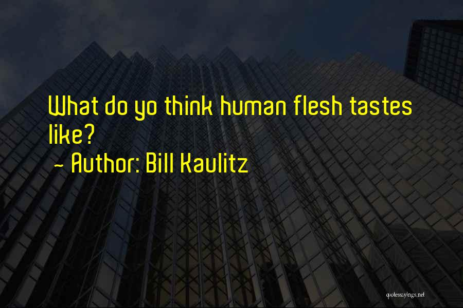 Bill Kaulitz Quotes 1097962