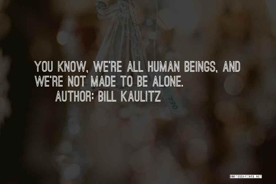 Bill Kaulitz Quotes 1120999
