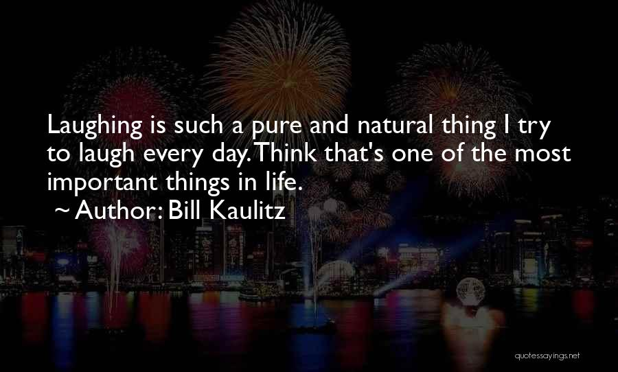 Bill Kaulitz Quotes 1160301